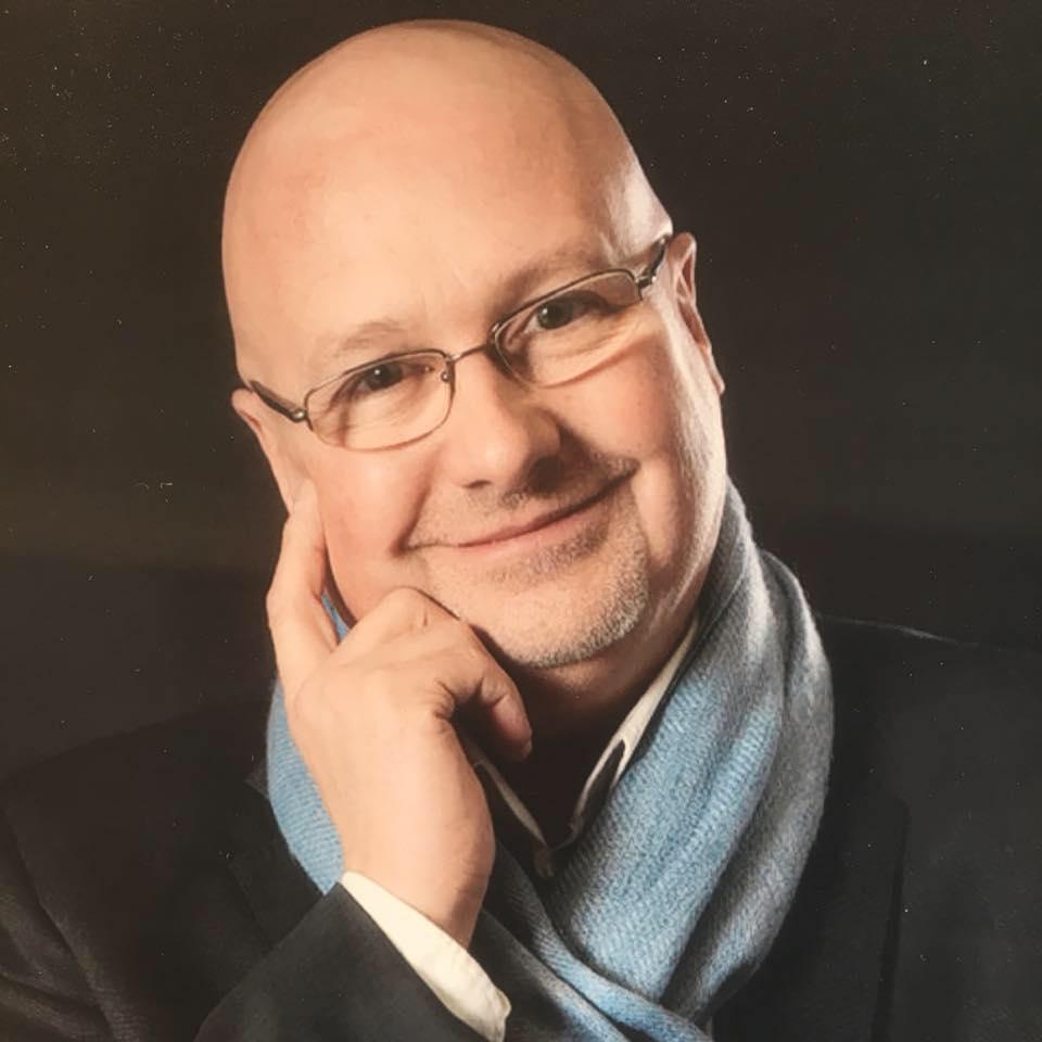 Serge Ducas